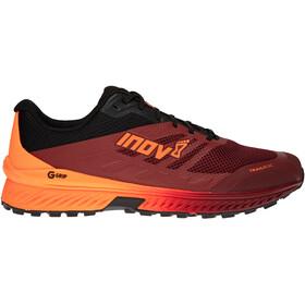 inov-8 Trailroc G 280 Zapatillas Hombre, red/orange